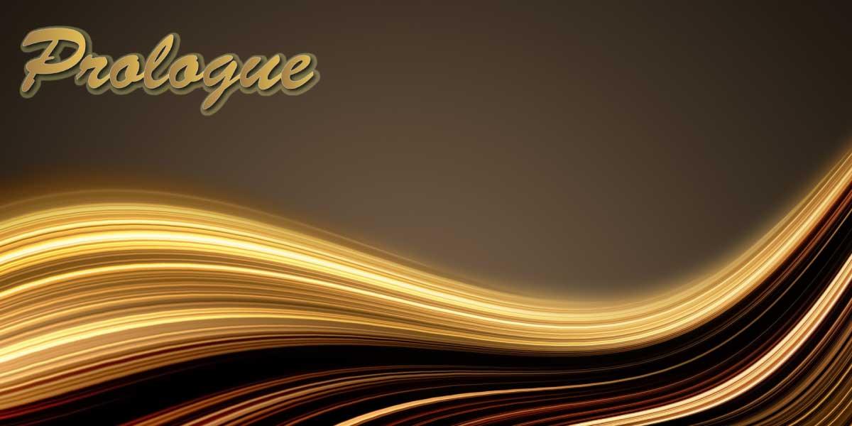 池袋高級メンズエステ prologue-プロローグ-