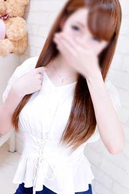 新井けい(24)写真