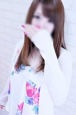 小林かなえ(21)